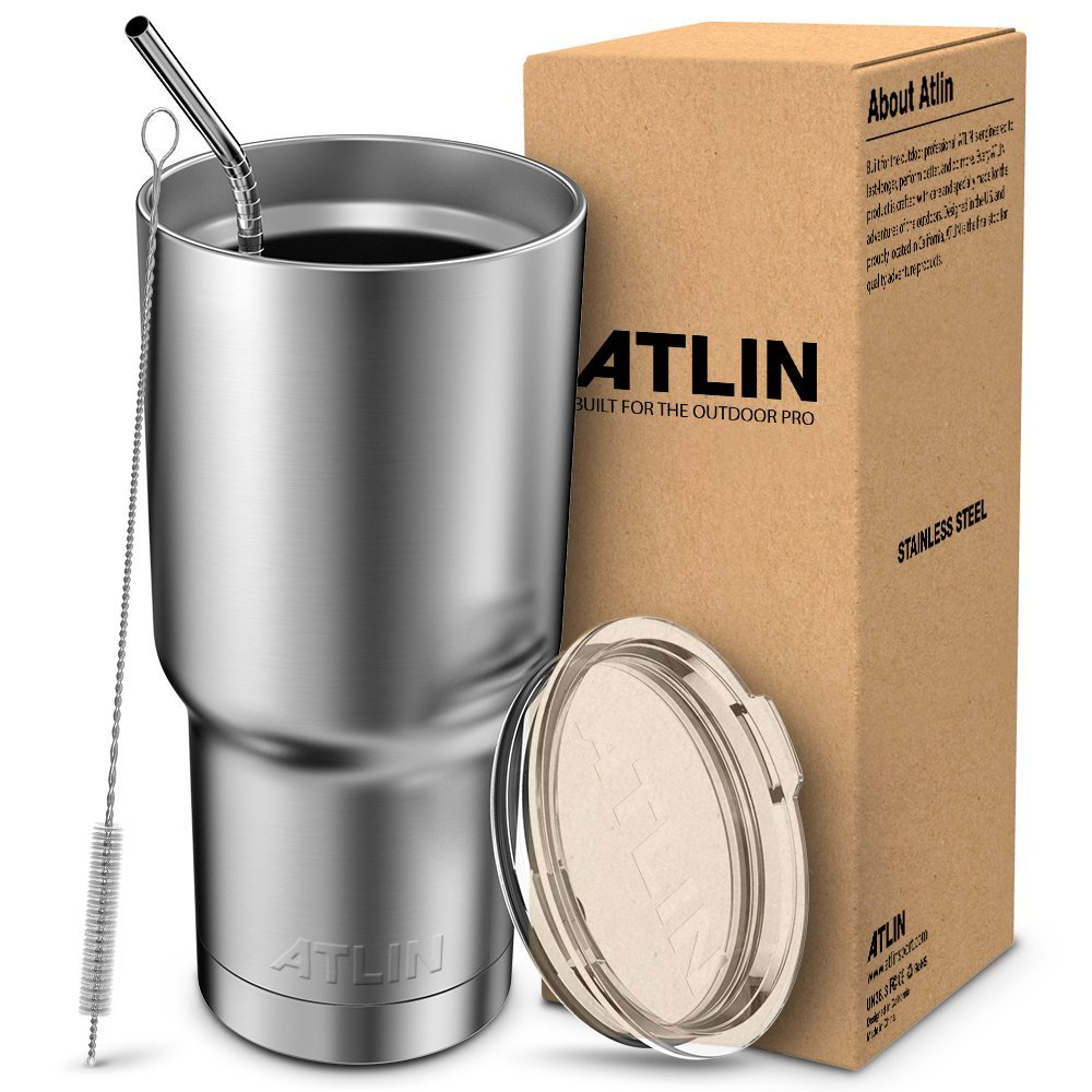 fee3e89fdc6 18 Best Travel Mugs for Hot and Cold Drinks